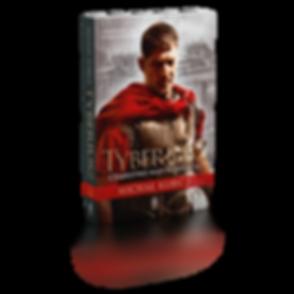 Kubicz Tyberiusz 3D v2.png
