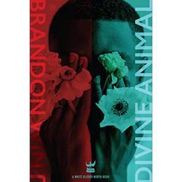 Divine Animal - Brandon Wint