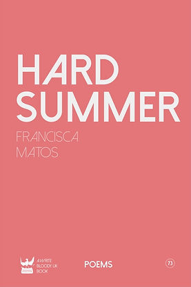 Hard Summer.jpg