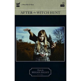 After the Witch Hunt - Megan Falley