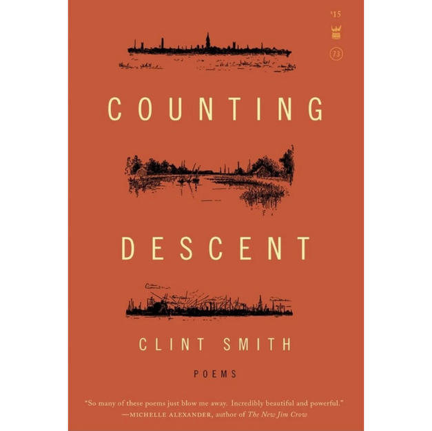 Counting Descent - Clint Smith