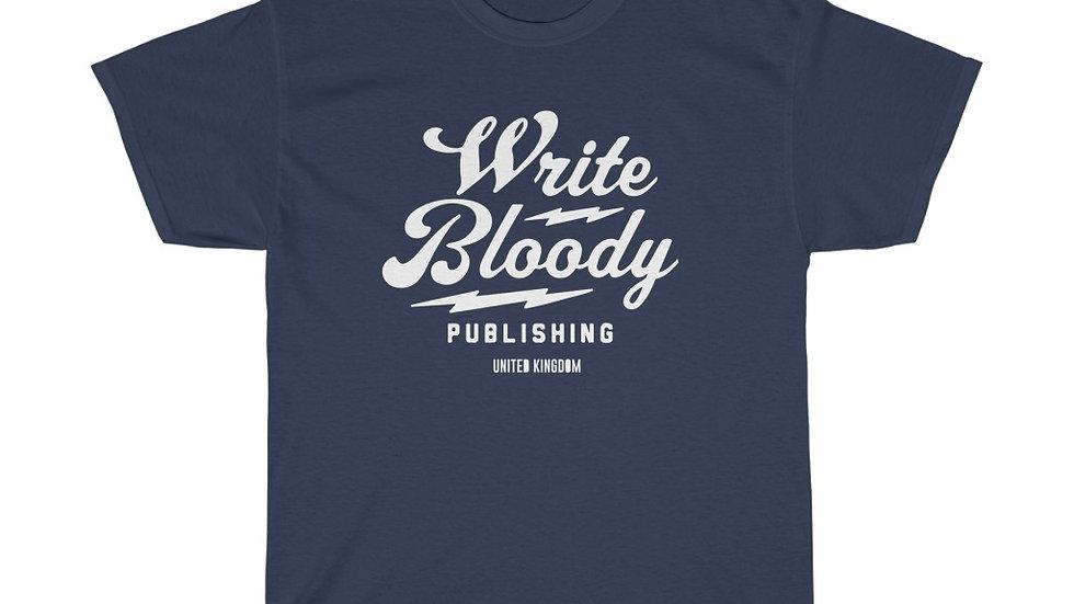 WBUK T-Shirt 3