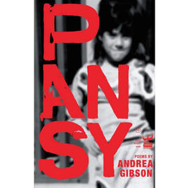 Pansy - Andrea Gibson