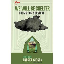We Will Be Shelter (anthology)