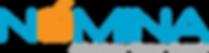 logo nomina suite humansite