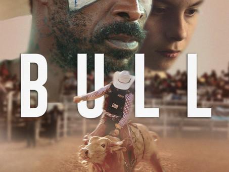 """Al Toro por los cuernos: """"Bull"""" una película tan cruda como la realidad misma"""