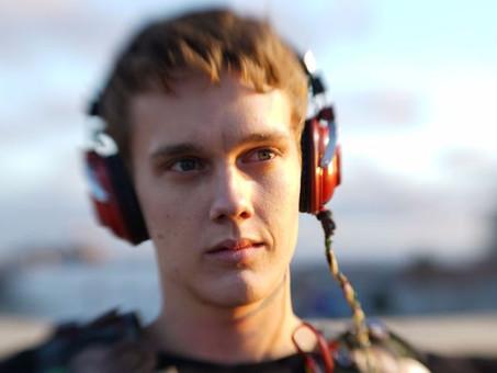 Soundwave: las múltiples dimensiones del sonido