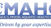 Council for the Model Aquatic Health Code (CMAHC)
