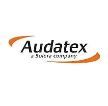 audatex.png