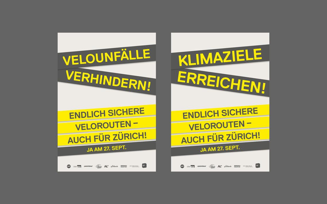 SP_Velorouten_Initiative_Plakat_02.jpg
