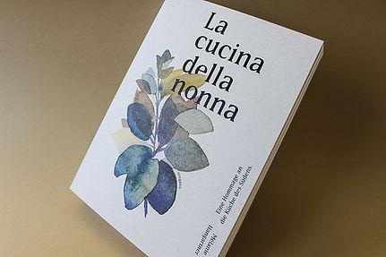 La_cucina_della_nonna_72dpi.jpg