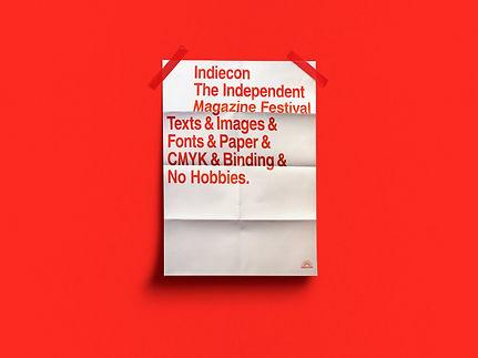 Indiecon2017_07.jpg
