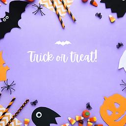 Purple Halloween Sale Instagram Post.png