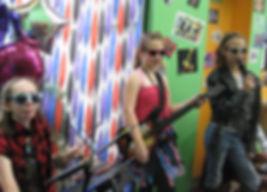 teen rock stars.jpg