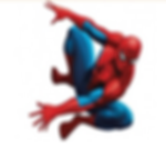 spiderman day 2020.PNG