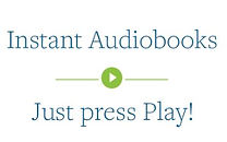 instant audiobooks.JPG