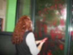 halloween window painting 1.JPG