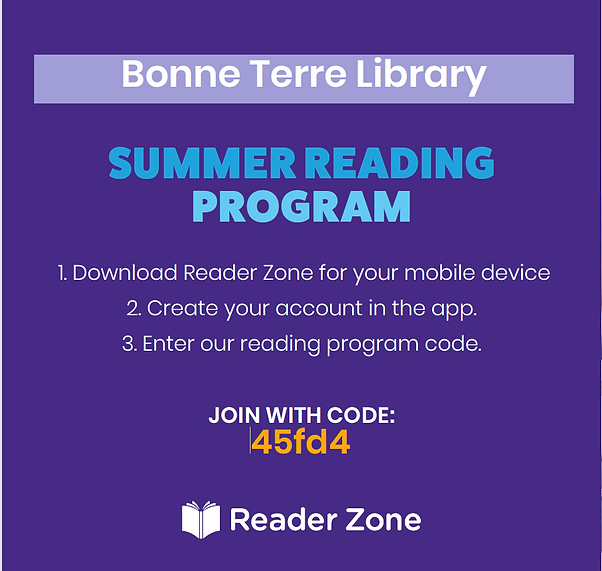 summer reading flyer 2.PNG