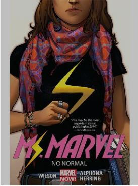 Ms Marvel Vol 1.jpg ebook