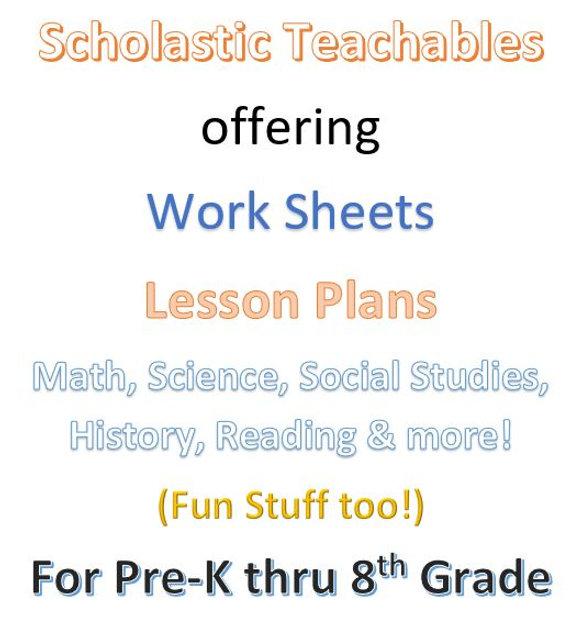 teachable.JPG