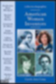 americanwomeninventors.PNG
