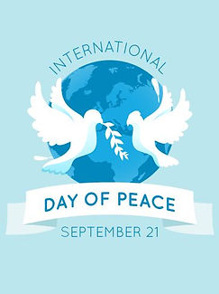 peace day.JPG
