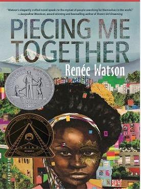 Piecing Me Together.jpg ebook