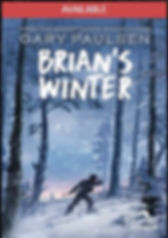 Brian's Winter.JPG ebook