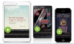 audiobooks play button.JPG