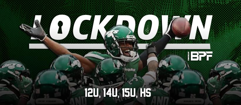 LockdownFacebookCoverMain.jpg