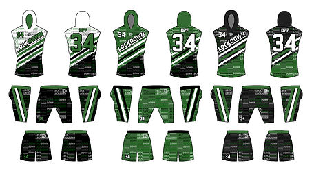 Lockdown Uniforms.jpg