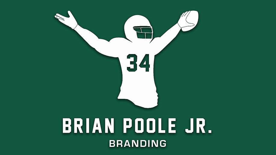 Brian Poole Jr Branding Cover.jpg