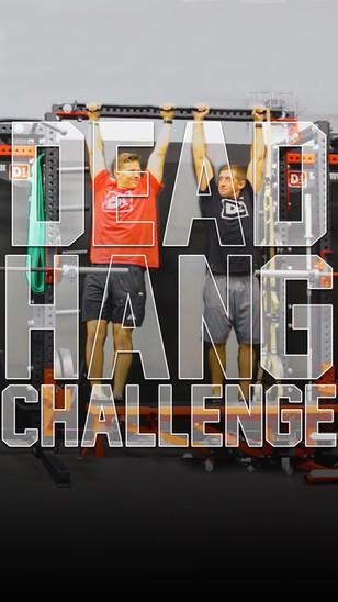Plank Challenge Cover.jpg