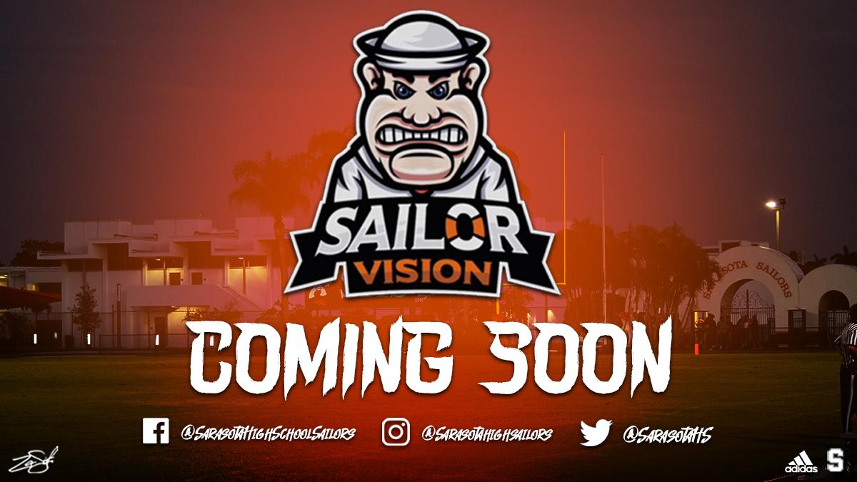 Sailor Vision Promotional Image 1
