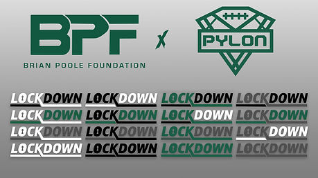 Lockdown Logos.jpg