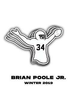 BrianPooleCover.png