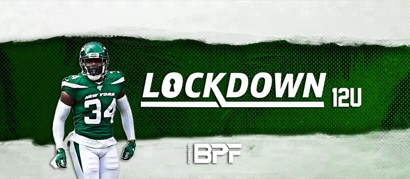 LockdownFacebookCover.jpg