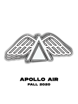 ApolloDesignCover.png