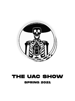 UAC_Cover.png