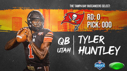 Draft Example Graphic
