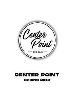 CenterPointCover.png