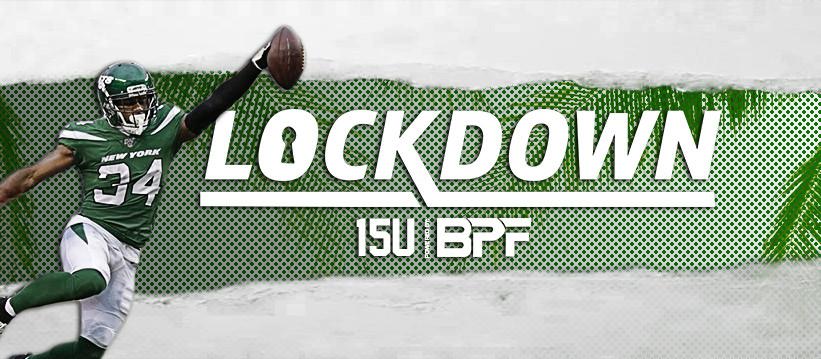 LockdownFacebookCover2.jpg