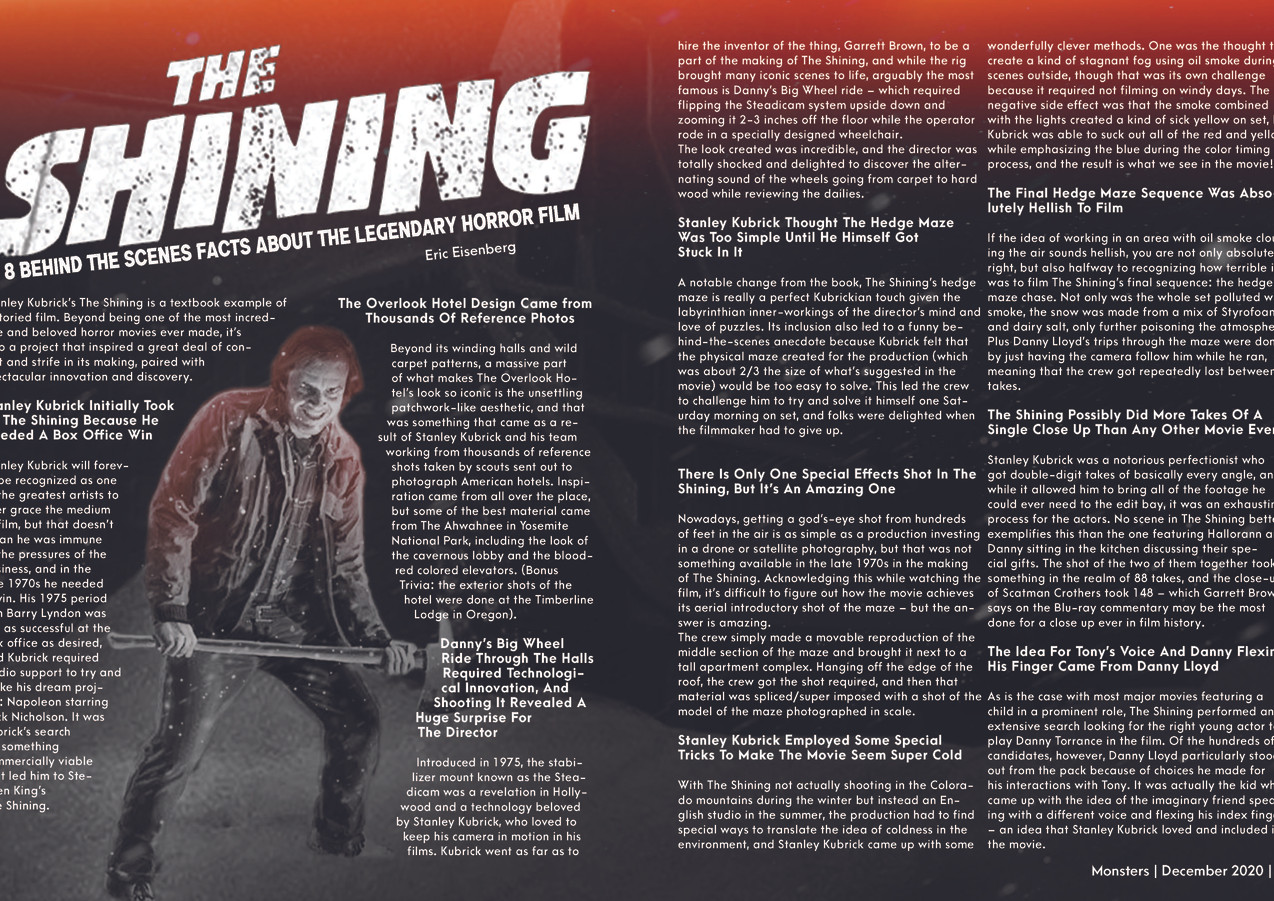 ZacSmith_HorrorMagazineFinal-STC102_Page