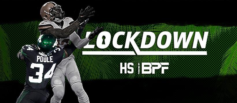 LockdownFacebookCover4.jpg