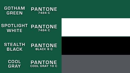 Brian Poole Jr Branding Colors.jpg