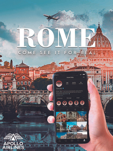 RomePosterFinal_ZacSmith-STC102.jpg