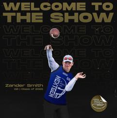 Zander Show Graphic.jpg
