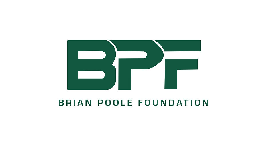 Brian Poole Foundation Cover.jpg