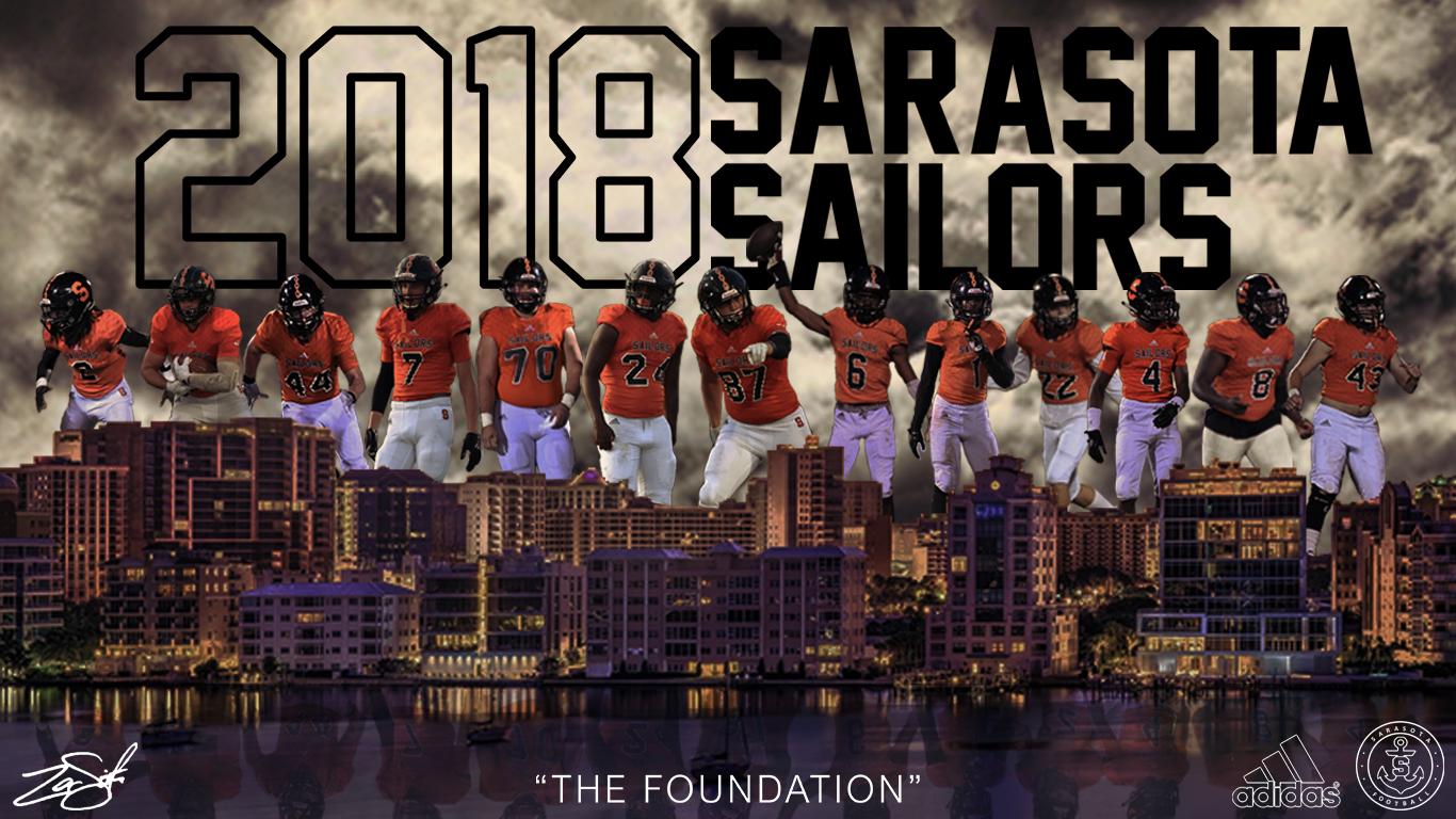 2018-2019 Team Banner