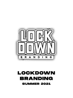 LockdownCover.png